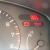 Car's Engine Light: What Does it Tells?