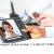 Cash App Login | +1-845-271-7080 | Cash App Sign In | Cash App Log In