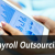 Payroll Outsourcing Services in Ahmedabad on Express Business Directory