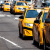 How to Efficiently Hire A Taxi In Fort Worth?