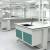 Essentials of a Modern Healthcare Centre