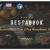 Restabook - Most Restaurant / Cafe / Pub WordPress Theme