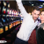 Websites used play about free spins slot games