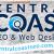 SEO & Web Design Central Coast   19 Years' Local Expertise