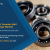 Ceramic Ball Bearings Market Share, Trends and Forecast 2019-2024