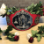 The CX Champions Who Deserve More Than Just A Prize- Feb '19 - CloudCherry