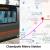 Chandpole Metro Station Jaipur - Routemaps.info