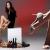 Womens Footwear Sale - Cheap Shoes Online