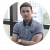 Hire an SEO Specialist | Expert SEO Specialist in Philippines | Hire Me!