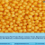 Cheese Balls Project Report 2021: Plant Setup, Manufacturing Process, Business Plan, Industry Trends, Machinery Requirements, Raw Materials, Cost and Revenue 2026 - The Market Gossip