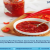 Chilli Sauce Manufacturing Project Report: Plant Setup, Industry Trends, Machinery Requirements,Raw Materials, Cost And Revenue 2021-2026 - The Market Gossip