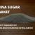 China Sugar Market