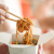 How Chinese Food Boxes are Bringing Huge Change in Healthy Packaging?