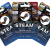 Know How to Redeem Your Steam Gift Card Online