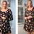 Women Christmas Dresses - Wholesale Shopping