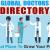 Chiropractors in my local area @Doctors Online Directory
