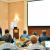 Forensic Analysis | Forensic Schedule Analysis Training