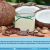 Coconut Oil Project Report 2021: Plant Setup, Manufacturing Process, Cost and Revenue, Industry Trends, Business Plan, Raw Materials, Machinery Requirements, 2026 – Syndicated Analytics – Murphy's Hockey Law