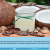 Coconut Oil Manufacturing Plant Project Report, Industry Trends, Machinery Requirements, Cost and Revenue, Business Plan, Raw Materials, 2021-2026 | Syndicated Analytics – SoccerNurds