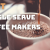 Home - coffeespiration
