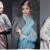 Collection Premier Moscow Hosts Its First Modest Fashion in Russia
