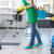 Commercial & Workplace Cleaning Toronto
