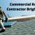Top Commercial Roofing Contractors