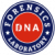 DNA Test Cost in Patna Bihar - Accurate DNA Tests