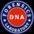 DNA Test Cost in Bangalore Karnataka - Affordable DNA Test