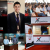 Know About Best Forex Trading Broker - XtreamForex