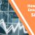 How to Enhance the Enterprise ROI with SAP S/4HANA Services