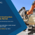 Construction Robots Market: Global  Industry Trends and Forecast 2019-2024
