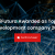 DigiFutura Earns Recognition on Techviewer