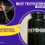 Testogen T-Booster: Why Is It More Popular Among The Men?