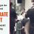 Hire Corporate Event Management