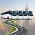 Car/Bus Tour booking for Rental Train/Air Ticketing