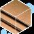 Corrugated Box Manufacturer, Corrugated Box supplier  FICUS PAX