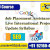 Best SEO Course in Patiala | Dial +91 9216041313