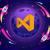 DotNetMastery - Ultimate training for ASP.NET Developer