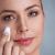Find The Perfect Cream For Dark Circles -Skin Care