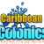 Colon Hydrotherapy | Colonic Irrigation Virgin Islands St Thomas – Internal Cleansing for Optimum Health, Energy, Vitality & Longevity through Colon Hydrotherapy and Lymphatic Drainage massage – Colonoscopy Digestive Health