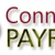 Payroll Software Services in Ahmedabad