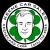 Used Mazda Cars and SUVs in Keene New Hampshire