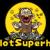 SLOTSUPERHIT SLOT สล็อต สล็อตออนไลน์ สมาชิกใหม่โบนัส100%