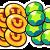 Brawl stars gems Generator | Brawl Stars Generator