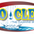 Pressure Washing Service In New Orleans - ProClean Services