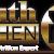 RuthCohen.es - Precio De Un Entrenador Personal | Nutricionista Deportivo.