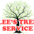 leestreeservicensw official