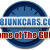 Who Pays and Buys the Most for Junk Cars | Need Cash for Junk Car