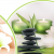 Nuru Erotic Body to Body Massage in Nehru Place Delhi   Amrita Spa
